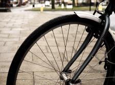 אופניים להשאלה