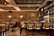 Café popular- Bistro & Bar