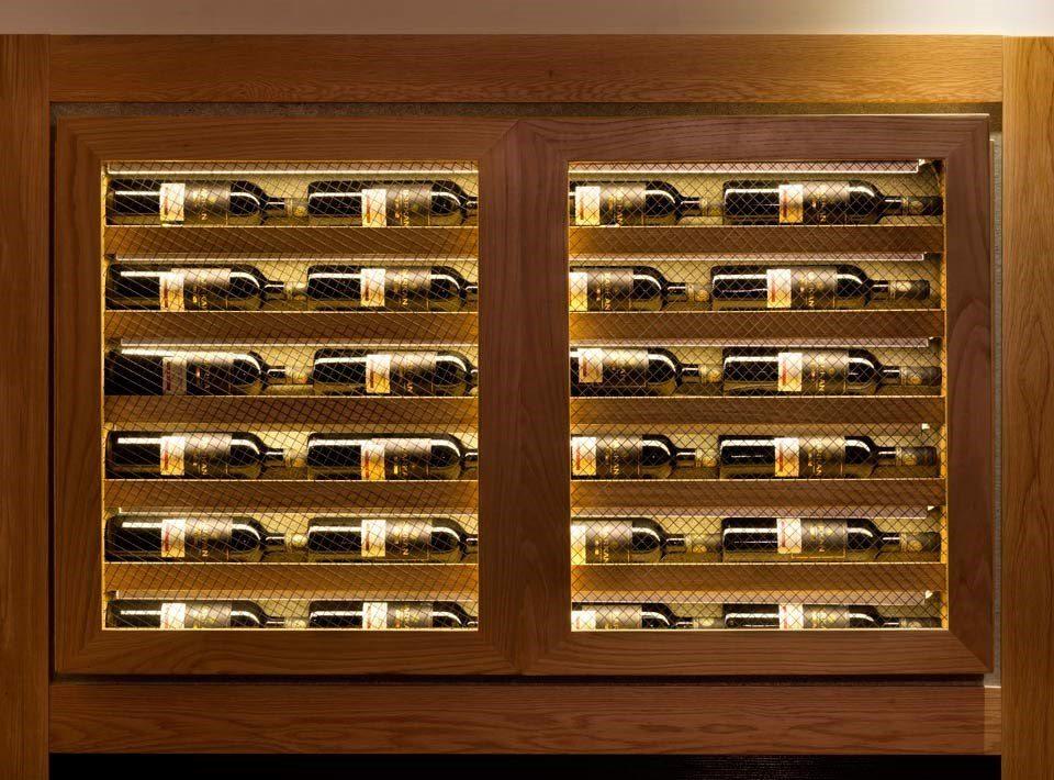 פינת יין