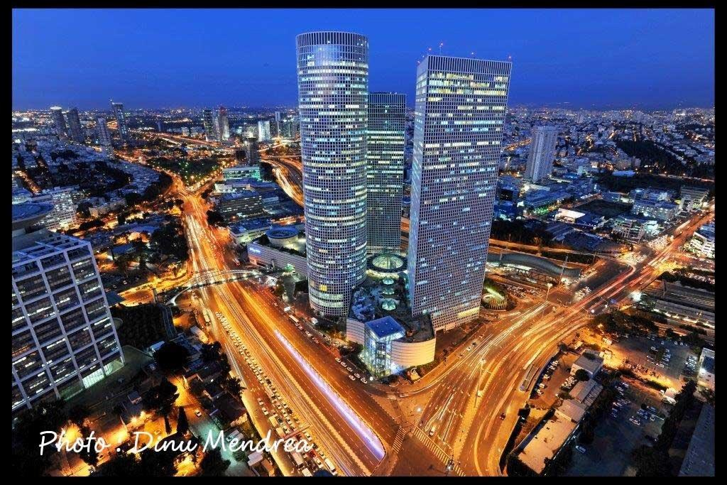 -azrieli-towers--cdinu-mendrea-1-
