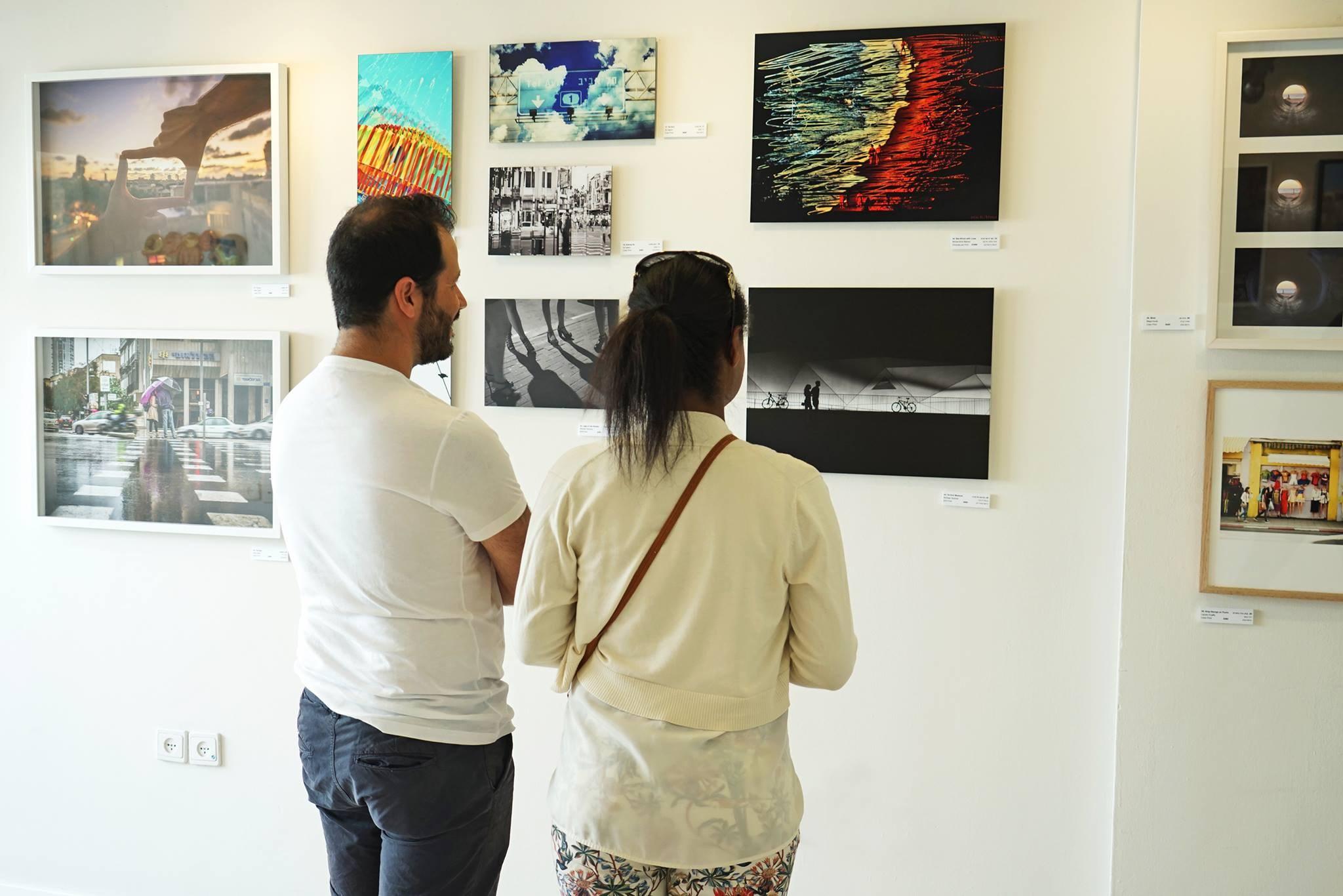a-my-tel-aviv-exhibition-photo-by-ido-biran-3