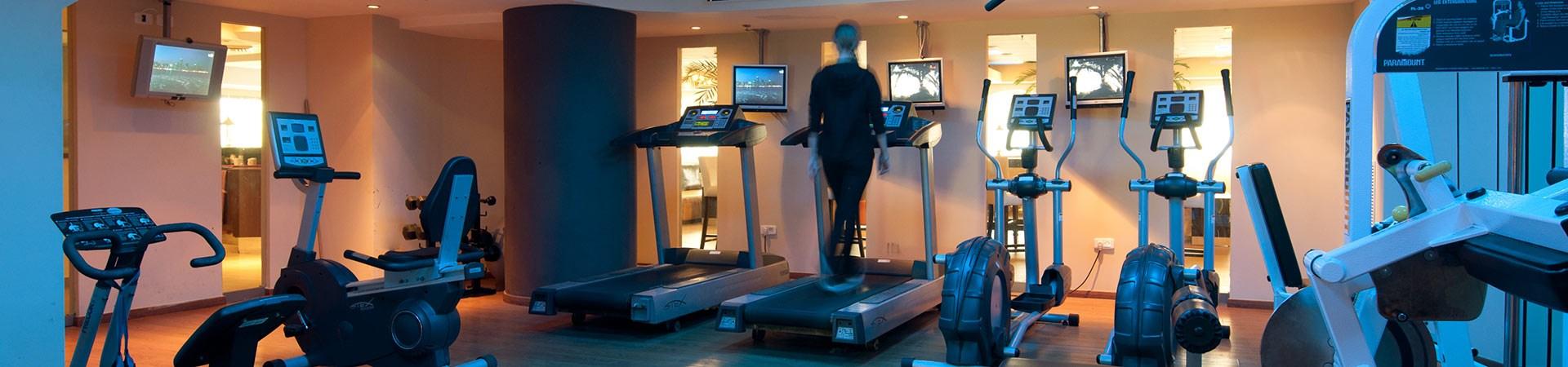 oasis---fitness-center