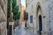 Jerusalem Open House
