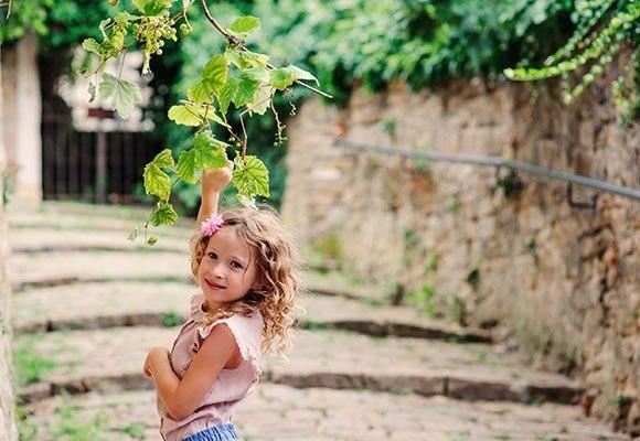 פרימה פארק | נהנים מ-15% הנחה בספטמבר