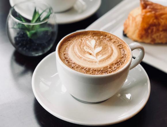 פרימה לינק | ארוחת בוקר חינם