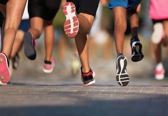 פרימה תל אביב   מחיר מיוחד למשתתפים במרוץ הלילי