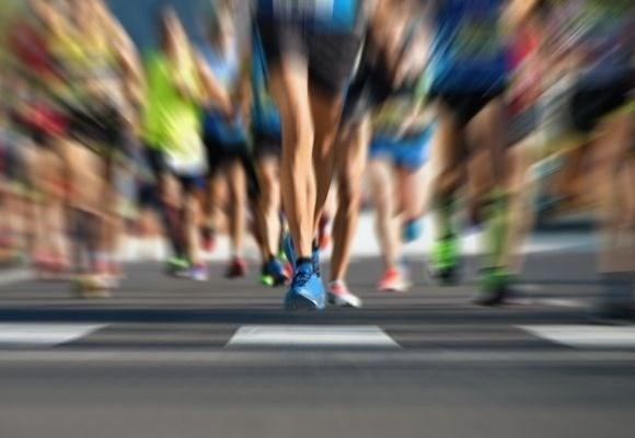 פרימה סיטי   מחיר מיוחד למשתתפים במרוץ לילה