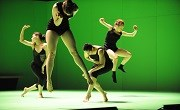 Hora by Ohad Naharin