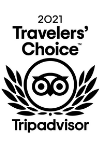 travel's choice