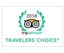 Trip Certificate