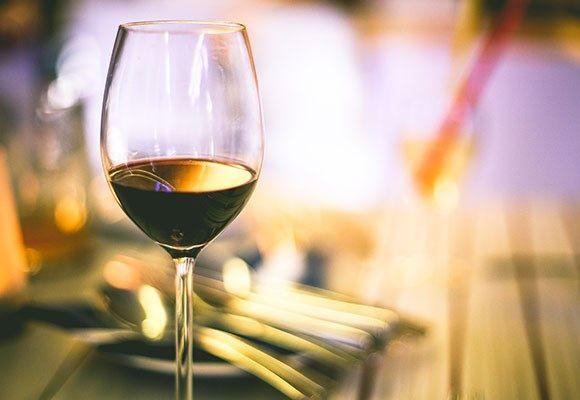 חופשה בהשראת חבל היין