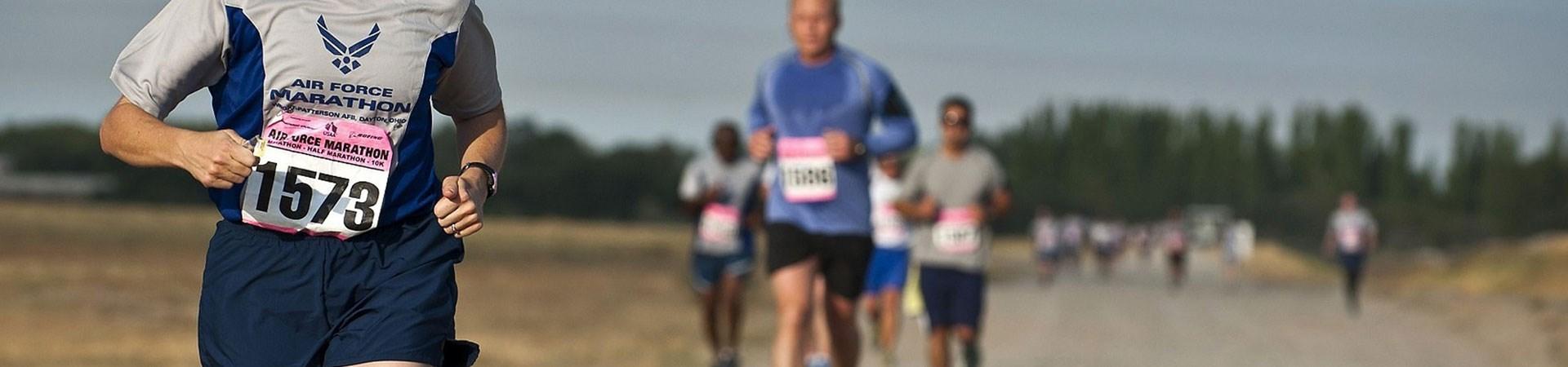 מרתון התנך