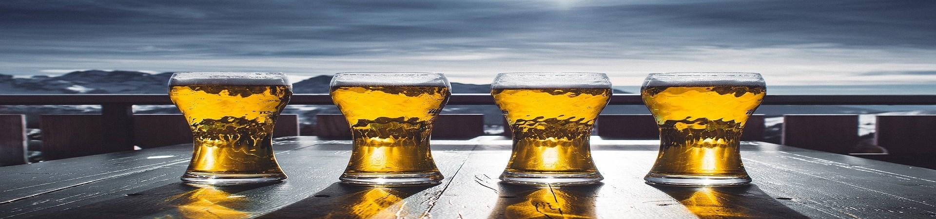 פסטיבלה הבירה בירושלים