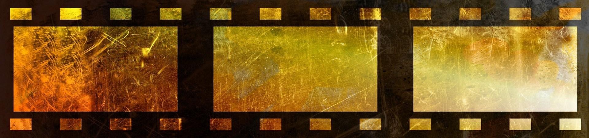 פסטיבל הקולנוע הבינלאומי בירושלים