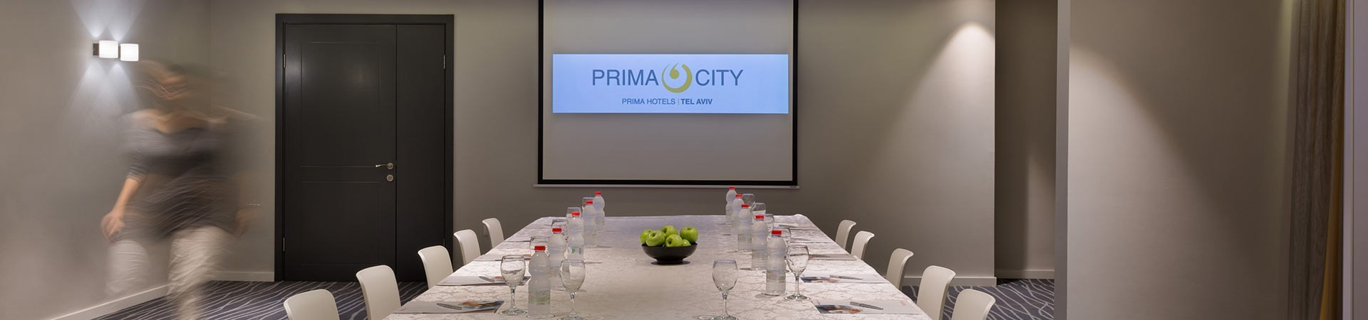 prima-city-app-meeting-room-1-1-
